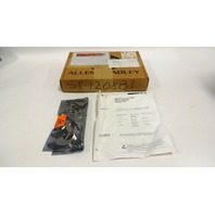 New Allen Bradley Precharge PCB Spare Part Kit REV 05 120881 7-30HP
