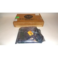 New Allen Bradley SCR Firing PCB Spare Part Kit REV 04 140312 200HP