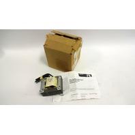 New Allen Bradley Inductor Spare Part Kit REV. 03 135783 3-7.5HP 460V