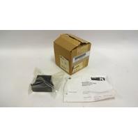 New Allen Bradley Transducer Spare Part Kit REV. 03 140146 40-125HP