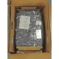 New Mitsubishi AC Servo Amplifier MR-J3-11KB  MELSERVO  11kW, 230 V, 6 Mo Wty