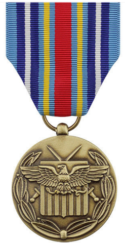 Vanguard Full Size GLOBAL WAR ON TERRORISM EXPEDITIONARY GWOTE Medal Award