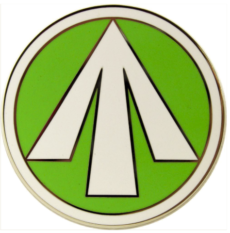 Vanguard ARMY COMBAT SERVICE MILITARY SURFACE DEPLOYMENT & DISTRIBUTION COMMAND