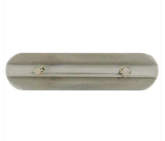 Vanguard Ribbon Mounting Bar - Fits 1 Ribbon - Metal