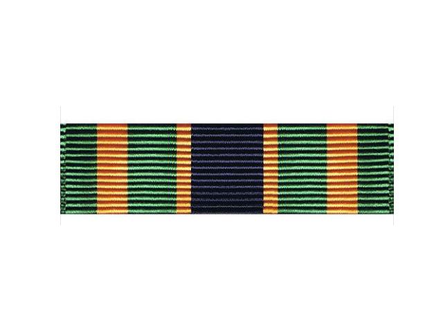 Vanguard US Army NCO Professional Development Ribbon Unit