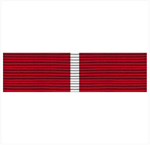 Vanguard RIBBON UNIT #1350