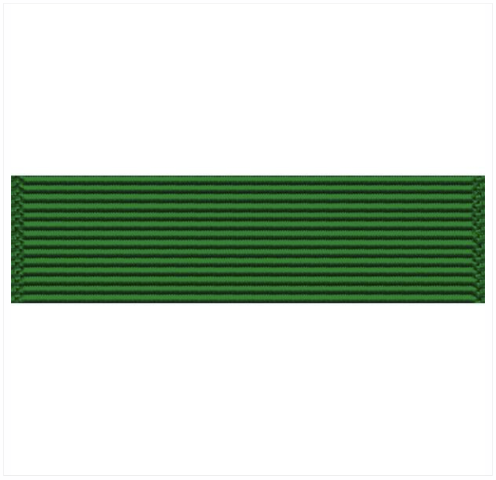 Vanguard RIBBON UNIT #3006