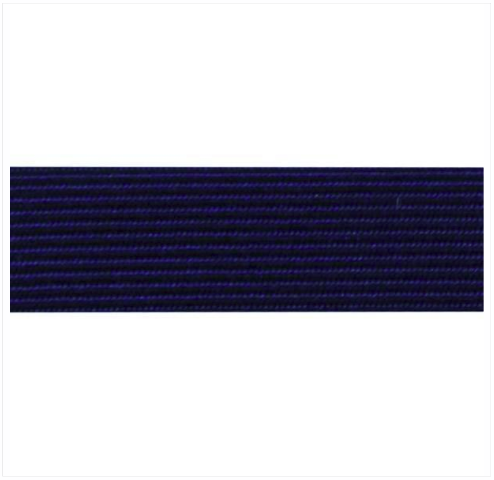 Vanguard RIBBON UNIT #3020