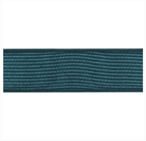 Vanguard RIBBON UNIT #3025