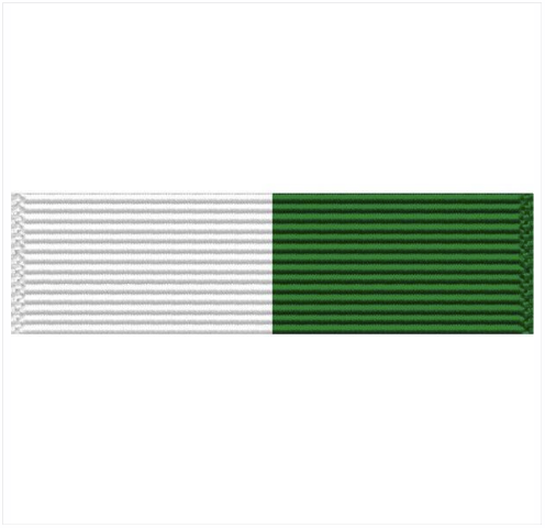 Vanguard RIBBON UNIT #3109