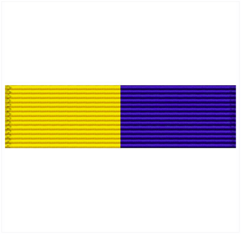 Vanguard RIBBON UNIT #3201