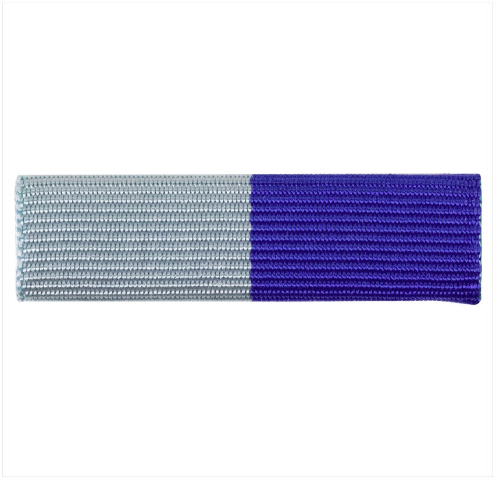 Vanguard RIBBON UNIT #3211