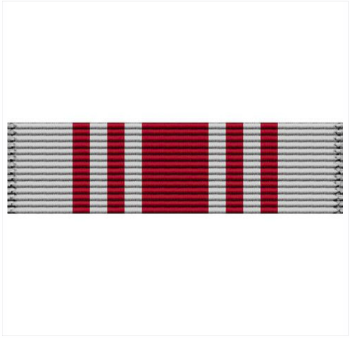 Vanguard RIBBON UNIT #3229