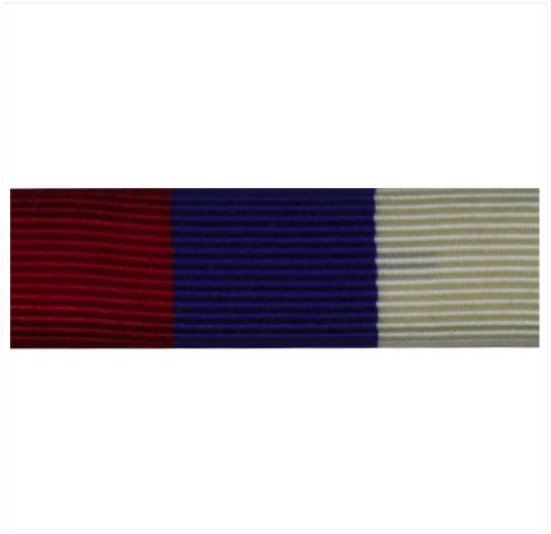 Vanguard RIBBON UNIT #3301