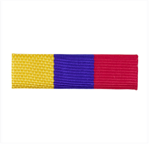 Vanguard RIBBON UNIT #3316