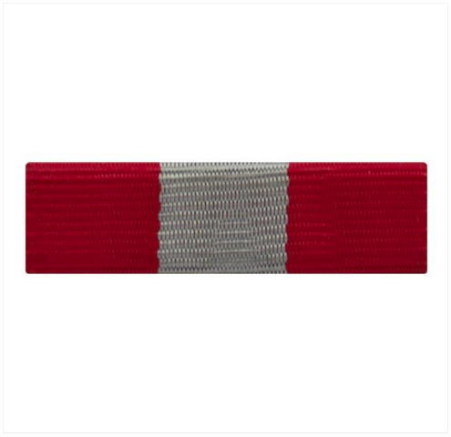 Vanguard RIBBON UNIT #3321