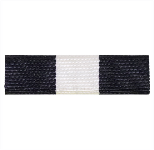 Vanguard RIBBON UNIT #3416