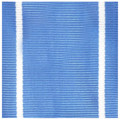 Vanguard MINIATURE UNITED NATIONS OBSERVER RIBBON YARDAGE