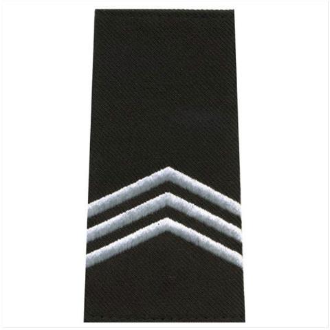 Vanguard ARMY ROTC EPAULET: SERGEANT