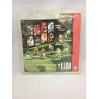 2003 Emmitt Smith McFarlane Sportspicks Figure Arizona Cardinals Series 6 NFL