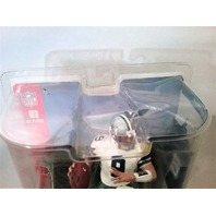 2007 Tony Romo NFL McFarlane Sportspicks Debut Figure Dallas Cowboys Series 15