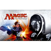Magic the Gathering (MTG) Origins 36 Booster Pack Box (English-Sealed-2015)