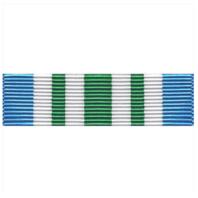 Vanguard Joint Service Commendation Ribbon Unit Military Medal Award