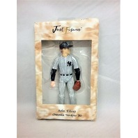 1999 John Elway 1982 Oneonta New York Yankees Just Figures Justminors.com MLB