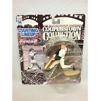 1996 Mickey Mantle Starting Lineup Cooperstown Collection