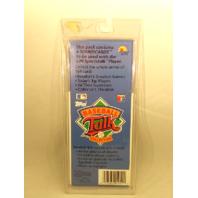 1989 Topps Baseball Talk Collection Set 38 Soundcards NIP NOS Roberto Clemente