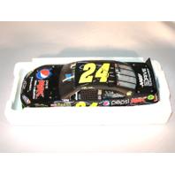 NASCAR Jeff Gordon 1:24 ACTION #24 Pepsi Max 2012 Impala 1/1308