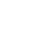 Vanguard COAST GUARD BADGE: CUTTERMAN ENLISTED - REGULATION SIZE