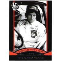 2006 Press Pass Dale Earnhardt Dominator Complete Set #1-33 Racing Cards NASCAR