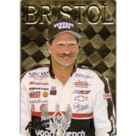 1994 Action Packed Nascar Complete Set Series 1-3 #1-209 Earnhardt NASCAR Cards