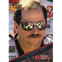 1994 Wheels High Gear Racing Series 1 #1-100 Nascar Gordon Earnhardt Martin Set