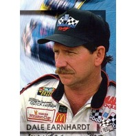 1994 Press Pass Racing Complete Base Set #1-150 NASCAR Gordon Earnhardt Cards