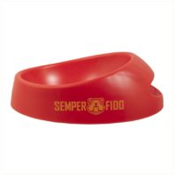 Vanguard SEMPER FIDO SCOOP PET BOWL