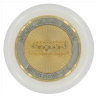 Vanguard COIN HOLDER: 1 3/4; INCH