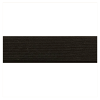 Vanguard ARMY BRAID: WARRANT OFFICER, COLONEL - ¾ INCH