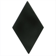Vanguard ARMY ROTC RANK INSIGNIA: MAJOR - SINGLE DIAMOND