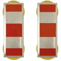 Vanguard MARINE CORPS COLLAR DEVICE: WARRANT OFFICER 4