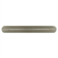 Vanguard Ribbon Mounting Bar - Fits 2 Ribbons - Metal