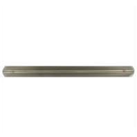 Vanguard Ribbon Mounting Bar - Fits 3 Ribbons - Metal