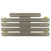 Vanguard Ribbon Mounting Bar 14 RIBBONS - METAL