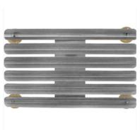 Vanguard Ribbon Mounting Bar - Fits 18 Ribbons - Metal