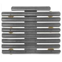 Vanguard Ribbon Mounting Bar 26 RIBBONS - METAL
