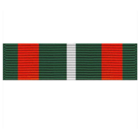 Vanguard  Coast Guard Achievement Ribbon Unit
