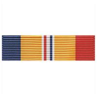 Vanguard USCG Coast Guard Combat Action Ribbon Unit