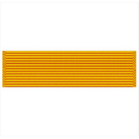 Vanguard RIBBON UNIT #3002