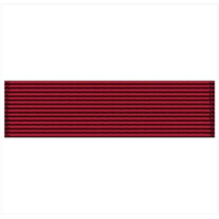 Vanguard RIBBON UNIT #3003